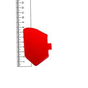 referencia de medida deslizador codo