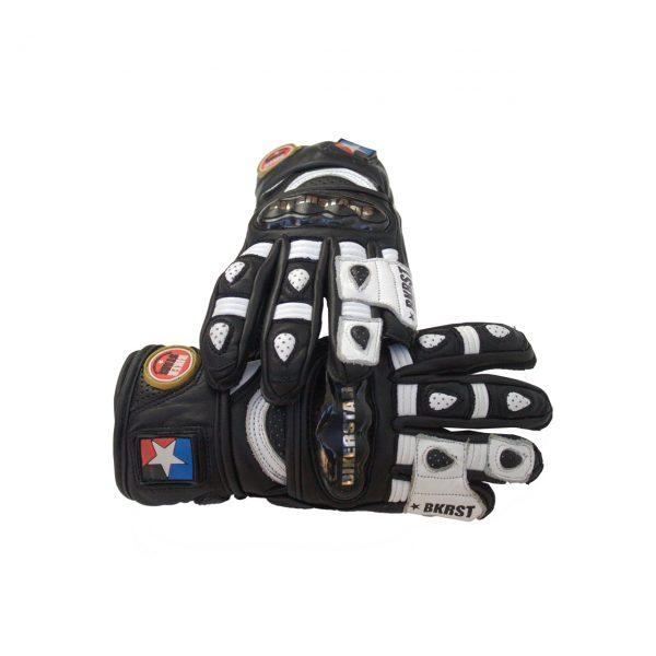 guantes pro gp