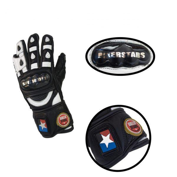 guantes GP pro
